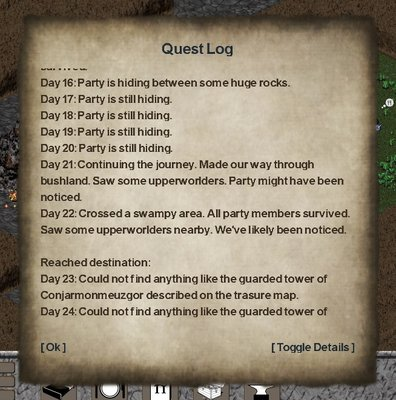 icr013-quest_1_full_log.jpg