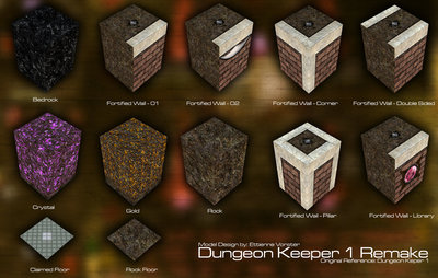 dungeon_keeper_1_remake_world_models_preview_by_alphaprimesaviour-d6ci69h.jpg