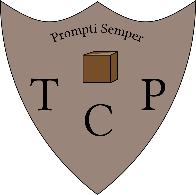 tcp.png