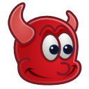 beastie-icon.png